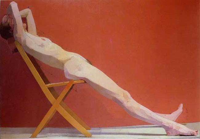 golden-ratio-and-composition-used-by-Euan-Uglow-nude-paintings-012