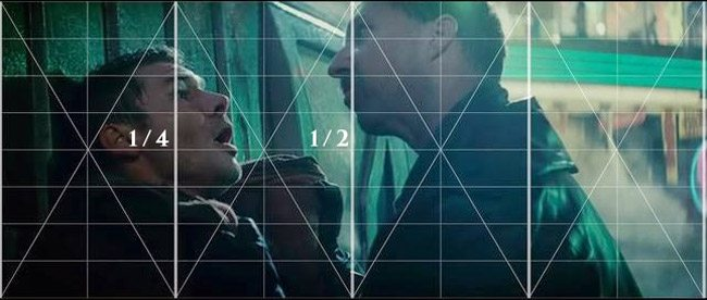 Mastering-Composition-with-Blade-Runner-analyzed-cinema-arbitrary-grid