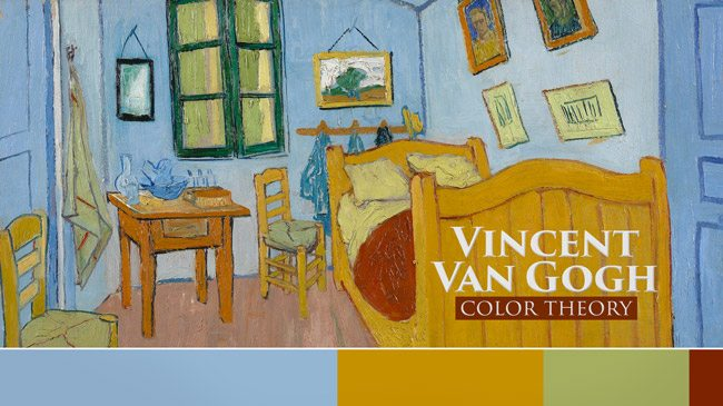 Mastering-Composition-with-Van-Gogh-Color-Theory--intro-1