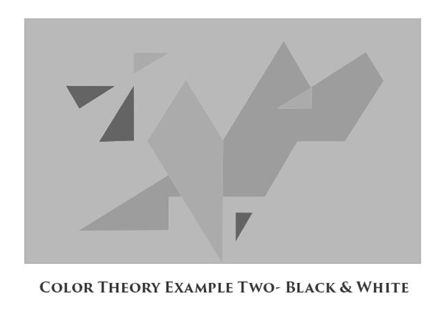 Mastering-composition-Color-Theory-Test-example-one-phi-rectangle-grid-2-bw