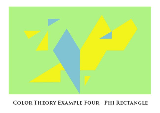 Mastering-composition-Color-Theory-Test-example-one-phi-rectangle-grid-4
