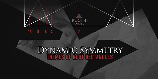 Mastering-Composition-with-Dynamic-Symmetry-Themes-of-root-rectangles-intro4