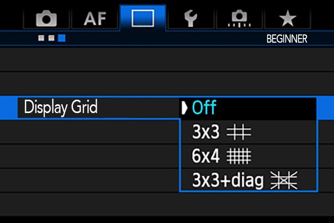 mastering-composition-without-the-rule-of-thirds-Grid-display-rot