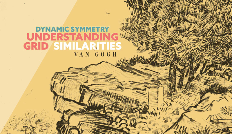 Dynamic-Symmetry-Understanding-Grid-Similarities-drawing-001vangogh-intro-2