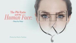 golden-ratio-in-facial-features-angelina-by-Mario-Testino-intro