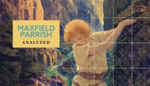 Dynamic-symmetry-in-painting-maxfield-parrish-analyzed-intro