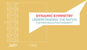 dynamic-symmetry-understanding-how-to-combine-ratios-reciprocal-ratios-intro-2