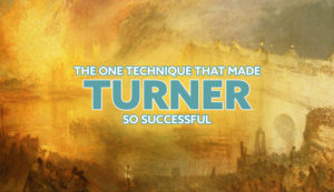Design-Techniques-Aerial-Perspective-JMW-Turner-painting-intro