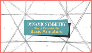 Dynamic-Symmetry-How-to-memorize-the-grid-1.5-basic-armature-intro