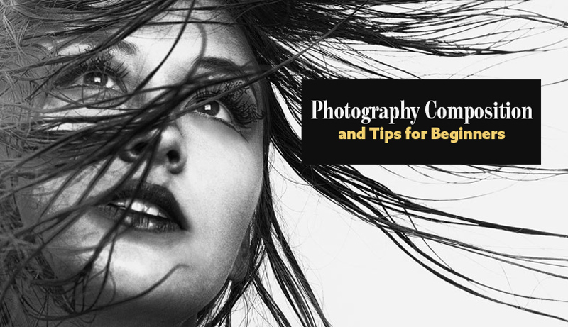 Photography-composition-8-better-tips-for-beginners-intro-2