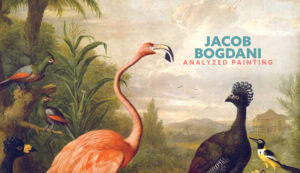 dynamic-symmetry-painting-composition-with-Jacob-Bogdani-birds-intro
