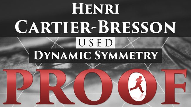 Bresson-Dynamic-Symmetry-Proof-cover-blog-size