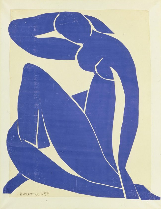 Mastering Composition - Henri Cartier-Bresson using Dynamic Symmetry - Proof-025-Matisse cutout
