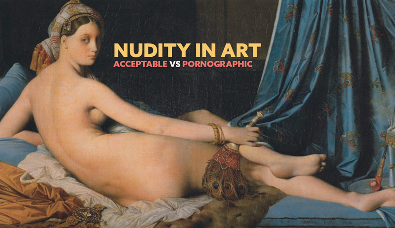 Nudity-in-Art-Michelangelo-and-More-intro