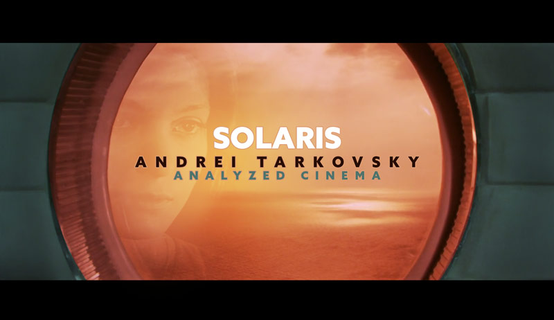 Solaris-cinema-analyzed-intro2-composition-and-design-techniques