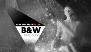 how-to-create-killer-black-and-white-photos-intro