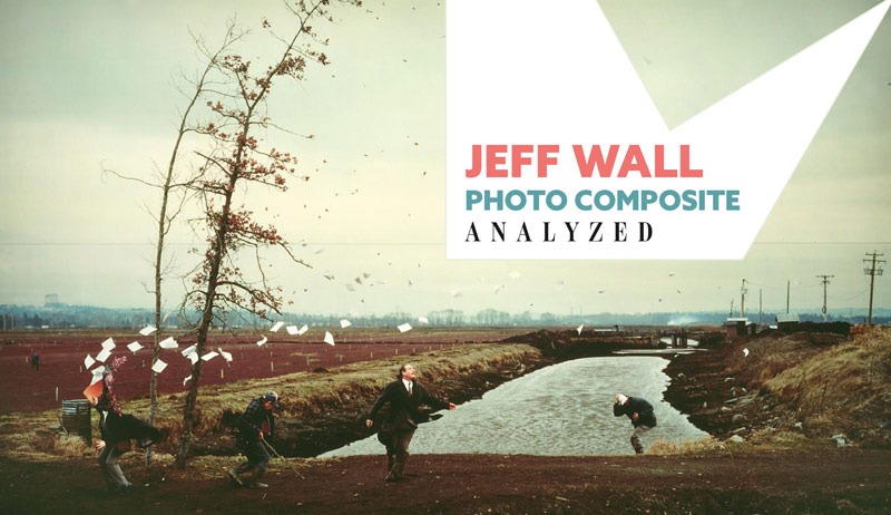 Jeff-Wall-a-Sudden-Gust-of-Wind-photo-composition-analyzed-intro