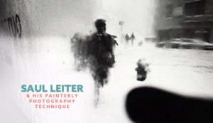 Photography-composition-with-Saul-Leiter--techniques-intro