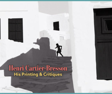 henri-street-photography-henri-cartier-bresson-photo-being-printed-intro-2