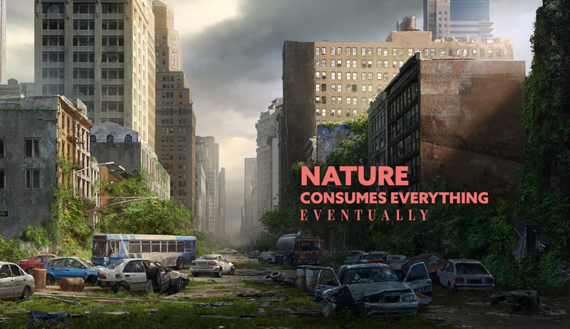 nature-consumes-everything-eventually-intro