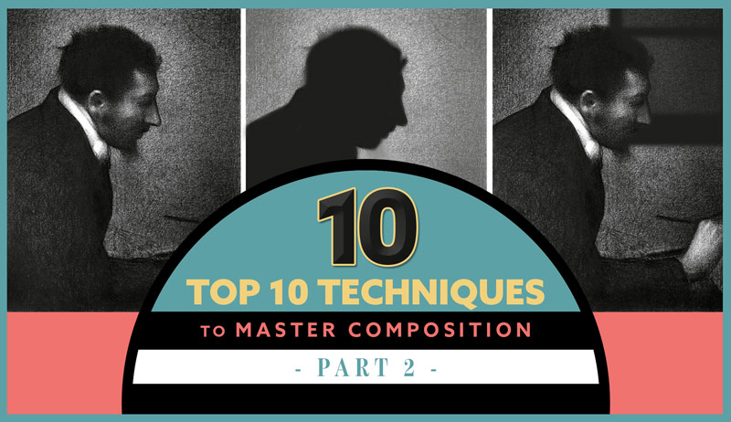 top-10-technique-for-composition-2-intro-2