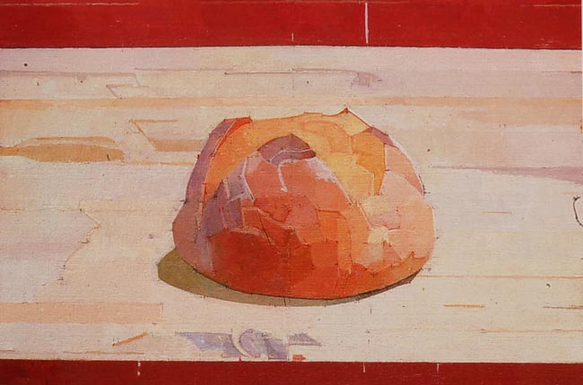 Dynamic-symmetry-and-composition-used-by-Euan-Uglow-crusted-bread