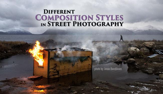 Street-Photography-composition-styles-Jonas-Bendiksen-intro