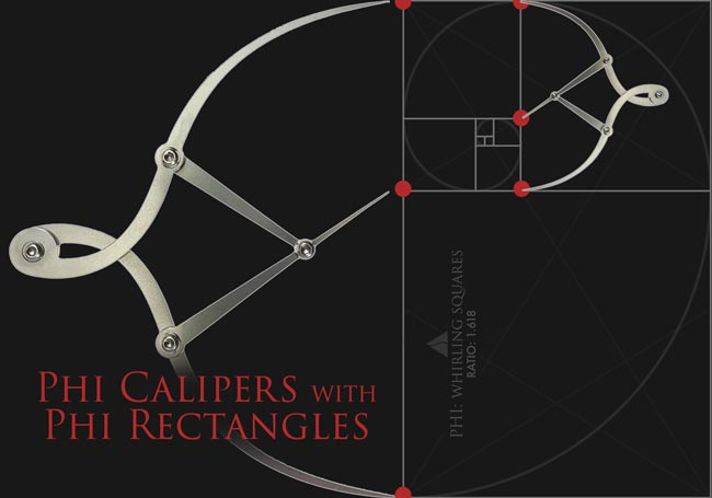 golden-ratio-Phi-calipers-with-Phi-rectangle-grid-whirling-squaeres-2