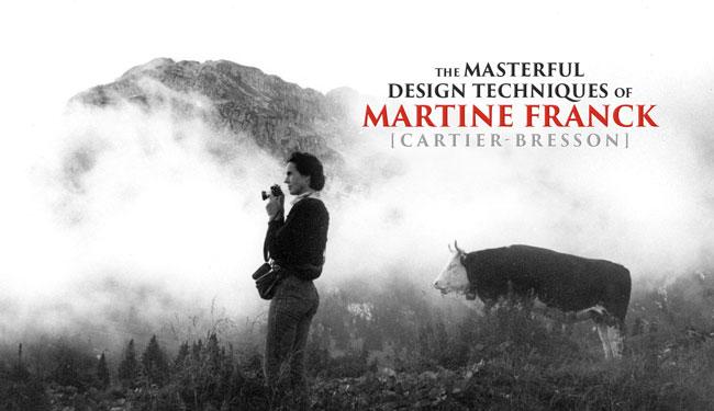 Martine-Franck-Photography-analysis-by-tavis-leaf-glover-intro